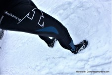 zapatillas trail running invernal con clavos (4)