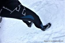 zapatillas trail running invernal con clavos (4)