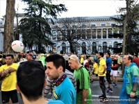 media maraton madrid 2017 fotos @contadordekm (13)