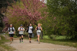 oxfam trailwalker 2017 fotos toni galito (1)