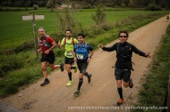 oxfam trailwalker 2017 fotos toni galito (101)