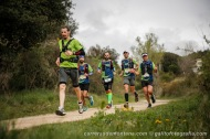 oxfam trailwalker 2017 fotos toni galito (108)