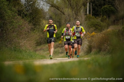 oxfam trailwalker 2017 fotos toni galito (113)