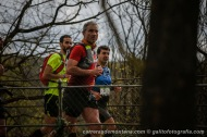 oxfam trailwalker 2017 fotos toni galito (125)