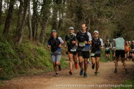 oxfam trailwalker 2017 fotos toni galito (132)