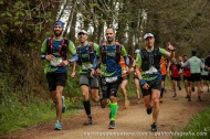 oxfam trailwalker 2017 fotos toni galito (134)
