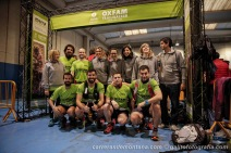 oxfam trailwalker 2017 fotos toni galito (14)