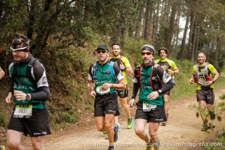 oxfam trailwalker 2017 fotos toni galito (141)