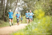 oxfam trailwalker 2017 fotos toni galito (143)