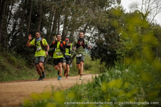 oxfam trailwalker 2017 fotos toni galito (144)