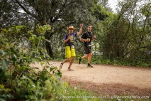 oxfam trailwalker 2017 fotos toni galito (153)