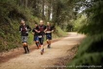 oxfam trailwalker 2017 fotos toni galito (164)