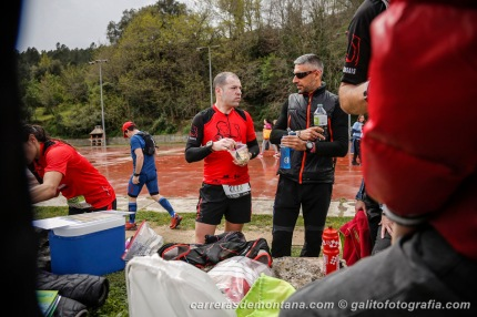 oxfam trailwalker 2017 fotos toni galito (171)