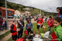oxfam trailwalker 2017 fotos toni galito (173)