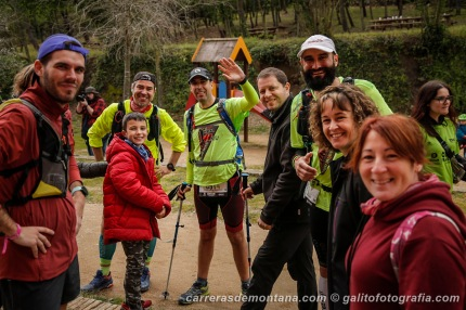 oxfam trailwalker 2017 fotos toni galito (186)