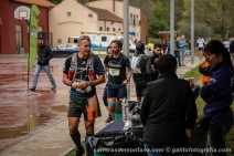 oxfam trailwalker 2017 fotos toni galito (187)
