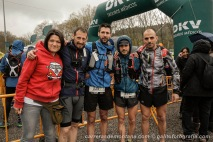 oxfam trailwalker 2017 fotos toni galito (21)