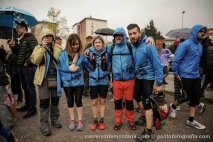 oxfam trailwalker 2017 fotos toni galito (22)