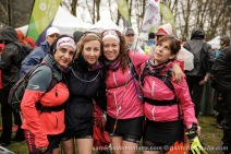 oxfam trailwalker 2017 fotos toni galito (29)
