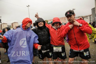 oxfam trailwalker 2017 fotos toni galito (46)