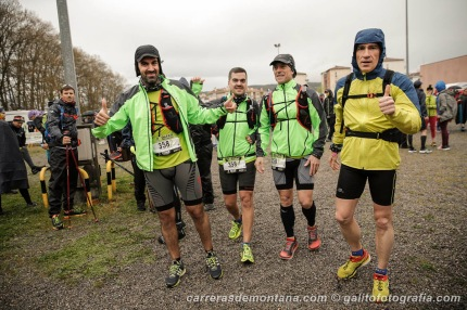 oxfam trailwalker 2017 fotos toni galito (51)