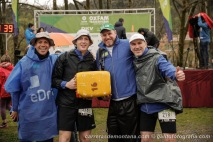 oxfam trailwalker 2017 fotos toni galito (62)