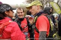 oxfam trailwalker 2017 fotos toni galito (63)
