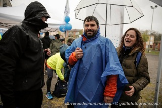 oxfam trailwalker 2017 fotos toni galito (7)