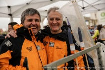 oxfam trailwalker 2017 fotos toni galito (72)
