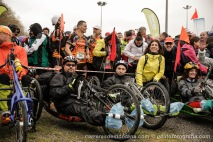 oxfam trailwalker 2017 fotos toni galito (75)