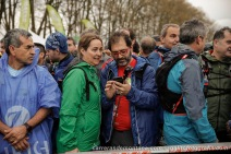 oxfam trailwalker 2017 fotos toni galito (76)