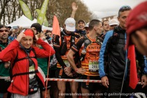 oxfam trailwalker 2017 fotos toni galito (78)