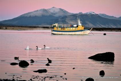 patagonia chilena amanecer ultrafiord (9)