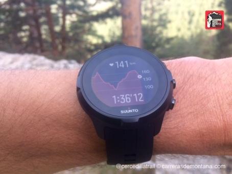 Suunto Spartan Sport Wrist HR (3)