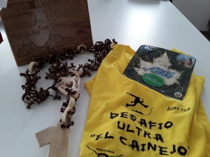 Cainejo (7)