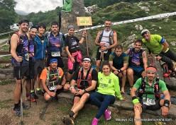 desafio el cainejo 2017 fotos (207)