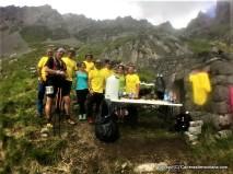 desafio el cainejo 2017 fotos (215)