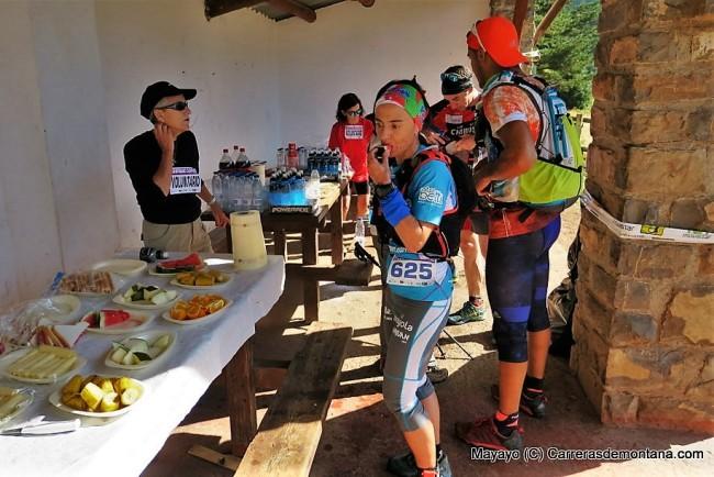 maraton montaña canfranc canfranc 2016 fotos mayayo (28)