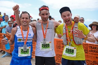 Maraton Transvulcania 2017 resultados (1)