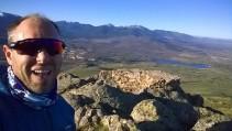 Montaña2