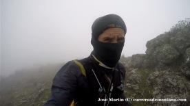 niebla y viento 1