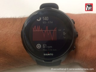 SuuntoSpartan Sport WristHR (5)