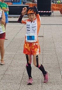 transvulcania 2017 kilometro vertical mujeres 2