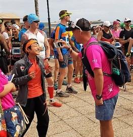 transvulcania 2017 kilometro vertical mujeres 4