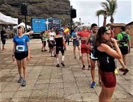 transvulcania 2017 kilometro vertical mujeres 5