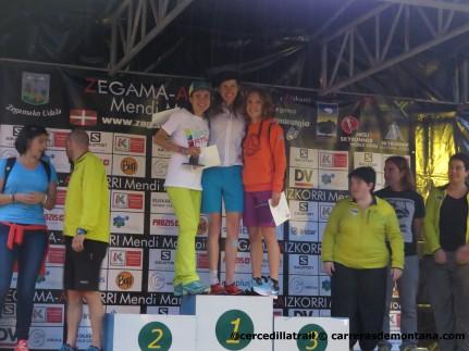 Zegama Aizkorri Kilometro vertical 2017 (122)