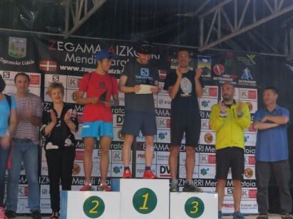 Zegama Aizkorri Kilometro vertical 2017 (3)