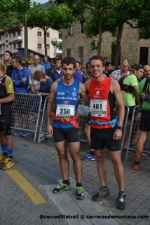 Zegama Aizkorri Maratón 2017 (3)