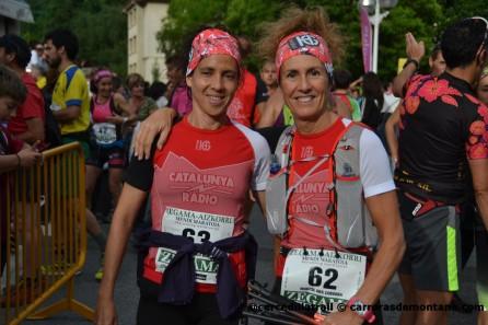 Zegama Aizkorri Maratón 2017 (7)