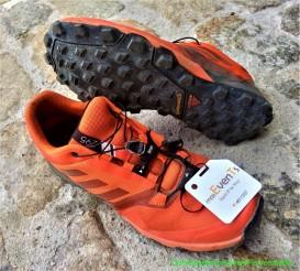 adidas terrex trailmaker fisiocerceda (4)